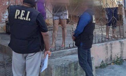 Rastrean en Yucatán perfiles que incitan a saqueos y vandalismo