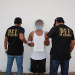"""Detenidos en Kanasín y Mérida """"incitadores"""" de saqueos y disturbios"""