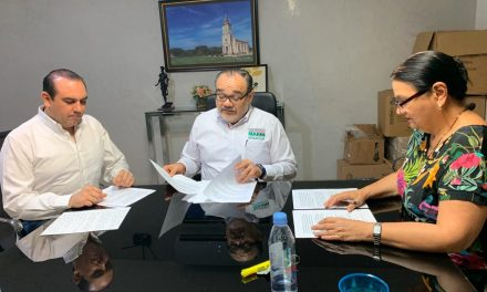 Exigen garantías de servicio eléctrico a yucatecos durante contigencia