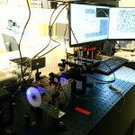 """En desarrollo """"micro laboratorio"""" para detección de Covid-19"""