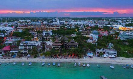 Cerrados 34 hoteles y más de 11 mil habitaciones en Cancún y alrededores