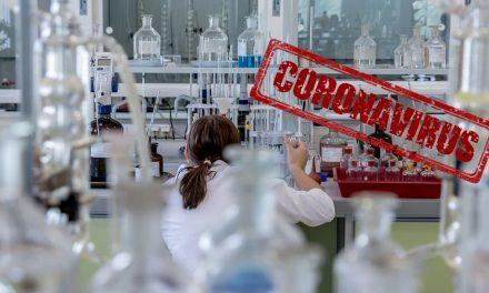 Ocho nuevos casos sospechosos de Covid-19 en Yucatán