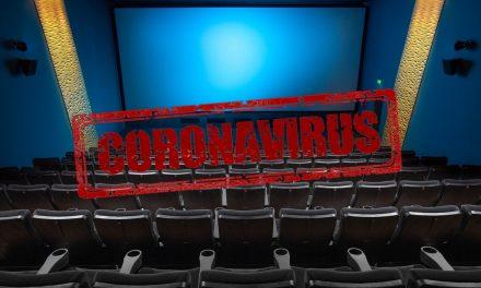 Covid-19 en Yucatán: cierran cines, clubes sociales y deportivos, y gimnasios