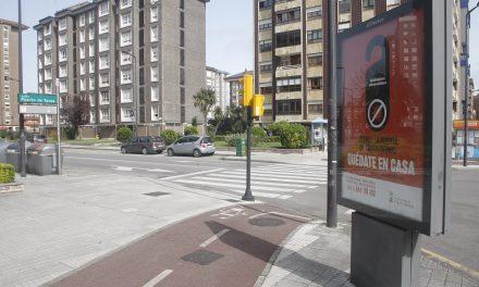Vive España día 10 de confinamiento con 39 mil 637 casos de coronavirus