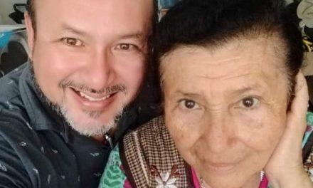 Atrapada en Cusco viuda de profesor yucateco fallecido en Perú