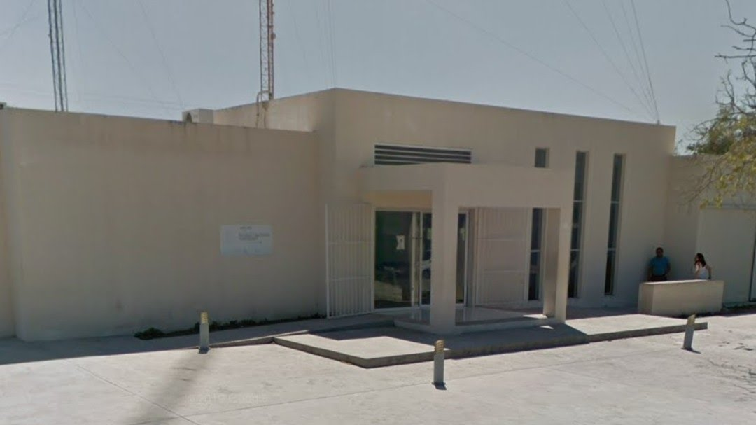 Violador de colonia Los Arcos, Kanasín, podría quedar libre