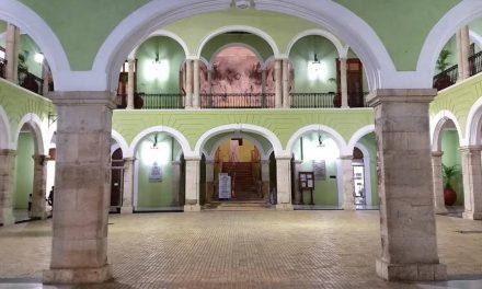 Emite Yucatán declaratoria de emergencia por Covid-19