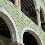 Instalado el Comité Estatal de Emergencias de Yucatán