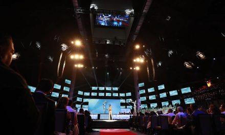 Aplazan VII Gala de Premios Platino por coronavirus