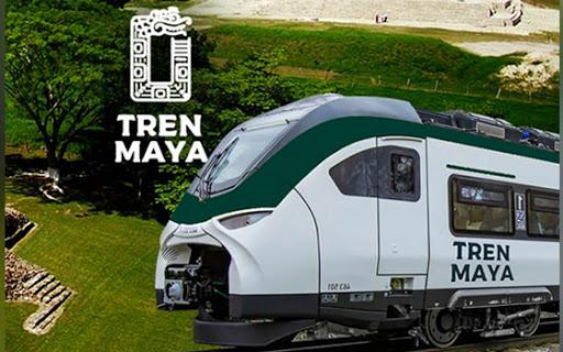 """Aboga CMIC por """"regionalizar"""" inversión de Tren Maya"""