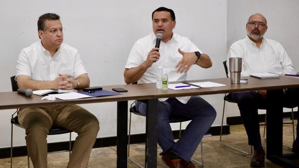 En Mérida extenderán estímulos fiscales y descuentos en predial