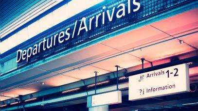 Disminuyen movimiento turístico e ingresos ante coronavirus
