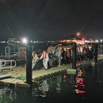 """Crucero """"Marella Explorer 2"""" bajó a 46 pasajeros y 2 tripulantes en Progreso"""