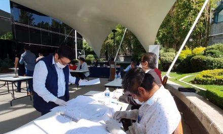 Tramo 3 de Tren Maya, de Calkiní a Izamal: 16 propuestas de obra