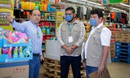 Sube a nueve muertos por Covid-19 en Yucatán; 120 positivos