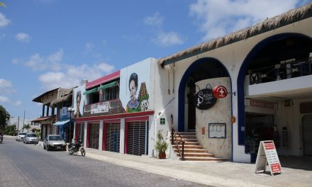 Dos muertes más por Covid-19 en Quintana Roo y suman 32