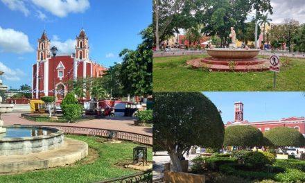 Alcanza a más municipios yucatecos muertes por Covid-19
