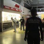 Covid-19 en Quintana Roo: 20 nuevos positivos y otro fallecido