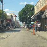 Prepara Mérida apoyos para micro, pequeñas y medianas empresas