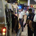 Covid-19 en Quintana Roo: 86 positivos y cuatro fallecimientos
