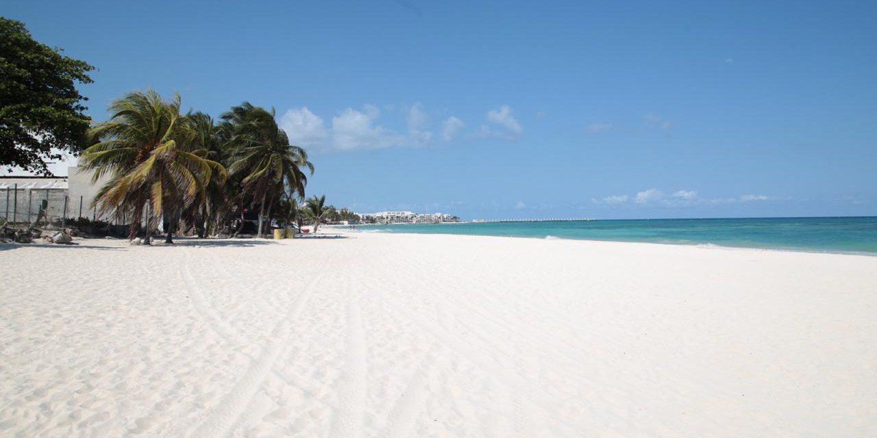 'Viacrucis' de industria turística en Cancún y todo Caribe Mexicano (Video)