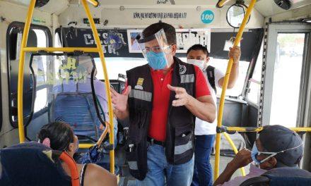 Covid-19 en Quintana Roo: 6 muertes y 47 contagiados este martes