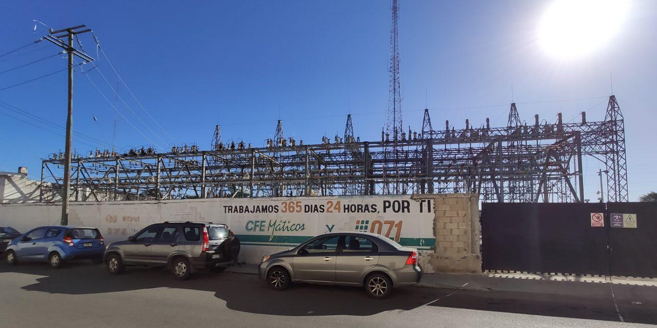 Dirigencia de industriales yucatecos truena contra tarifas de CFE