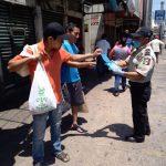 Covid-19 en Yucatán: 91 positivos; muere mujer de 45 años de edad