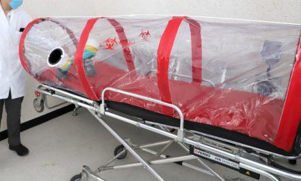 Otras 3 mujeres muertas por Covid-19 en Yucatán; suman 242 positivos