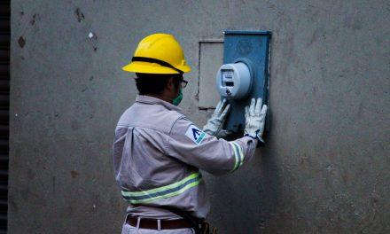 """""""Apoyo"""" de CFE en contingencia puede aumentar tu pago de luz"""
