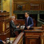 Segunda prórroga de confinamiento en España: hasta 26 de abril