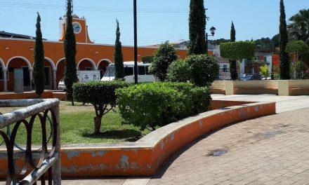 Proliferan clandestinos en Peto y se disparan precios de cervezas