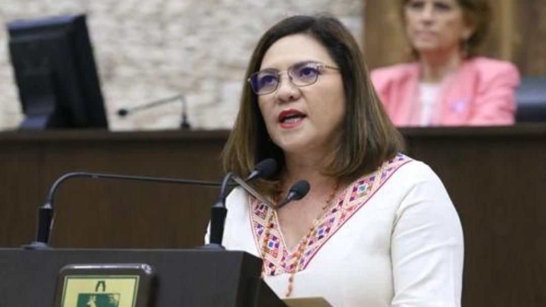 Propuesta para liberar fondos federales a centros para mujeres víctimas de violencia