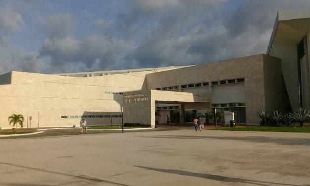 Primera muerte por Covid-19 en Yucatán; tres británicos infectados