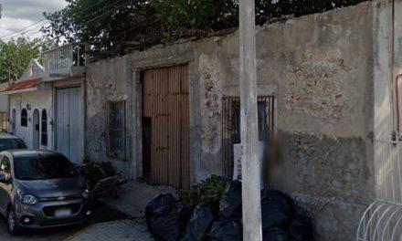 Encuentran supuesta toma clandestina de hidrocarburos en Progreso