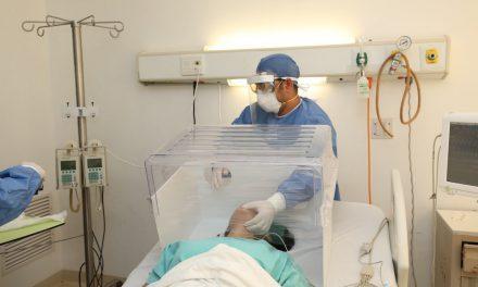 Covid-19 en Yucatán: dos muertos más y 36 nuevos contagiados