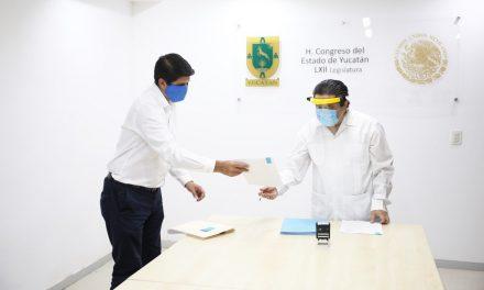 Reactiva Vila solicitud de créditos hasta por mil 728 millones de pesos