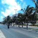 Quintana Roo con 20 nuevos positivos de Covid-19 en dos días