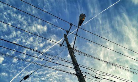 """La 4T """"llevó"""" el gasolinazo a CFE: la luz subió 6% desde 2018"""