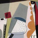 Lanzan tercera edición de curso masivo en línea sobre cubismo