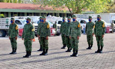 "Quintana Roo, urgencia de ""salir rápido"" para recuperar turismo"