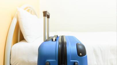 Empleos en turismo: OMT aboga por salvaguardarlos