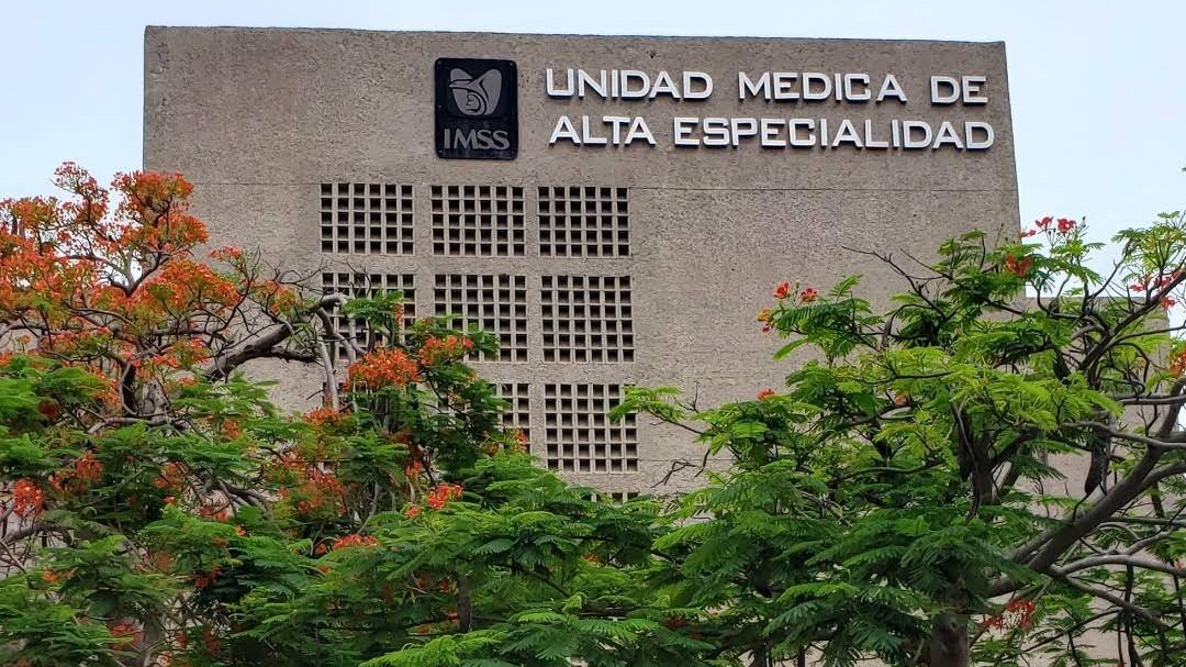 Exigen reubicar a niños con cáncer de UMAE-Mérida