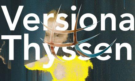 Invita Museo Thyssen-Bornemisza a reinterpretar sus cuadros