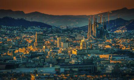 Entrará España este lunes en fase 1 de desescalada por Covid-19