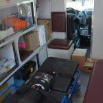 Foco Rojo: Quintana Roo, con 6 muertos y 47 contagiados este viernes