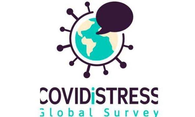 Investigadores de 50 países analizan impacto psicológico de coronavirus