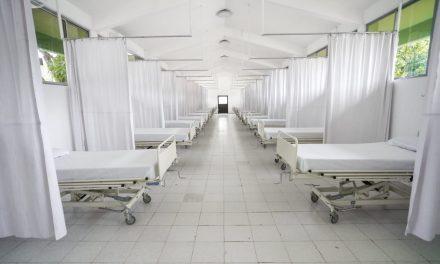Covid-19 en Quintana Roo: se frenan muertes en Cancún