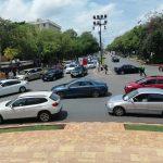 """Caravanas """"AntiAMLO"""" en Mérida, Cancún y otras ciudades (Vídeo)"""