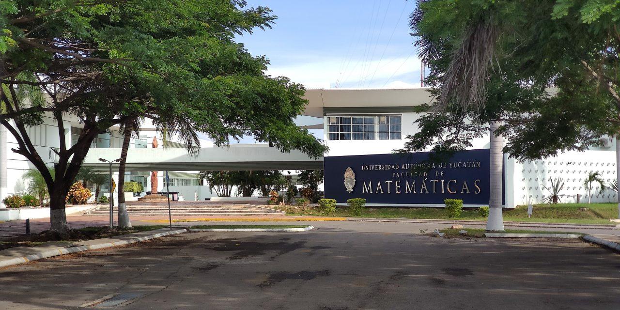 Exámenes de ingreso en UADY para bachillerato, licenciatura y posgrado, hasta agosto